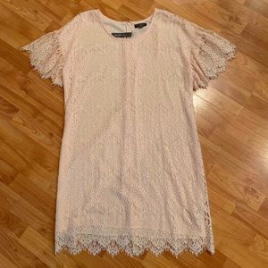 NWT The Limited Lace Dress